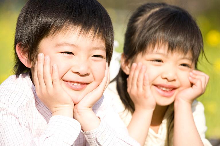 日本脳炎ワクチン(定期)